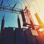 Sistema de gestión de  calidad de rendimientos  energéticos